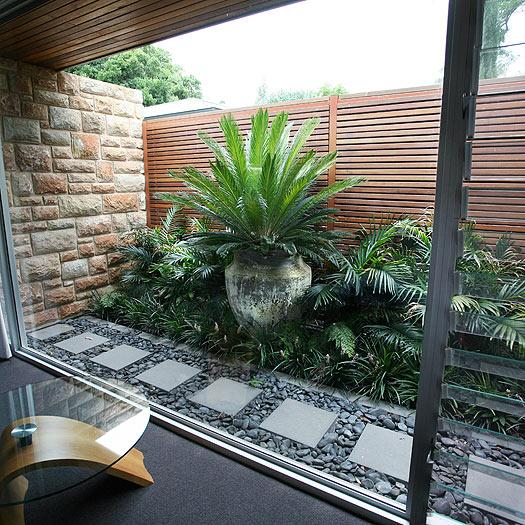 Backyard Images Australia : hipages  Home Improvements, Renovations, Find a Tradesman  hipages